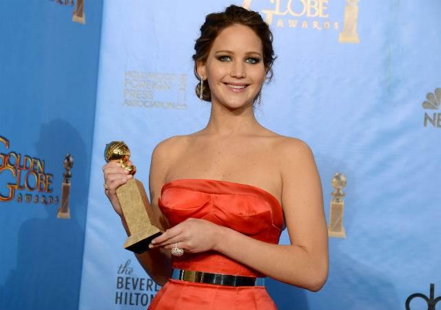 Jennifer-Lawrence-Golden-Globes-Optimized