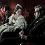 Lincoln: Není-li špatné otroctví, pak není špatné nic