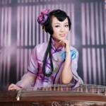 Velký čínský novoroční koncert
