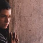 Vstupenky na 2. Festival íránských filmů jsou již v prodeji, na diváky čeká i Noc afghánských filmů