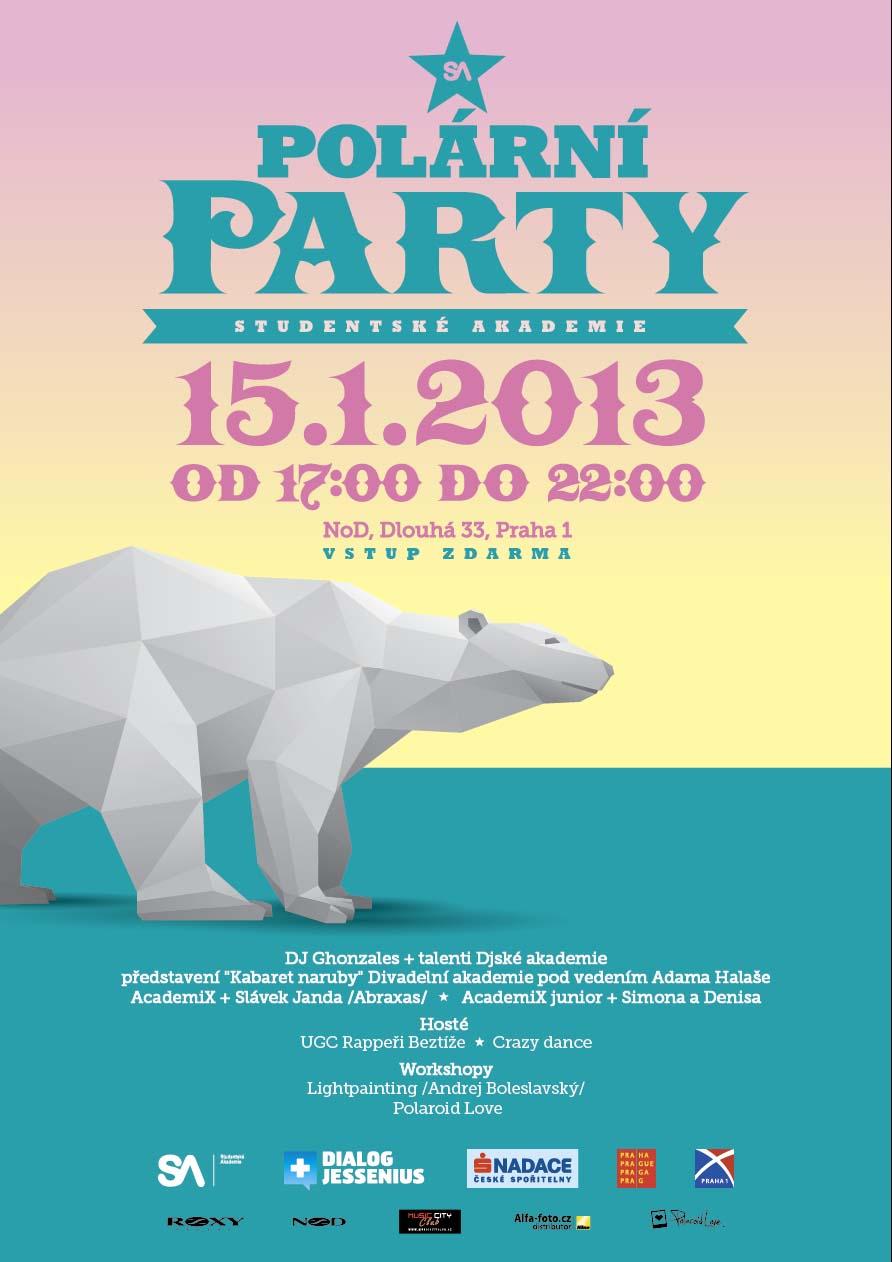 polarni party_final