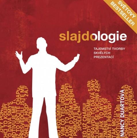 slajdologie-nancy-duarte-9788026500094