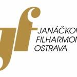 Čtvrtý koncert JFO z Velkého symfonického cyklu