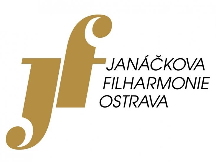 stredni-692-program-janackovy-filharmonie-ostrava-zari-2012