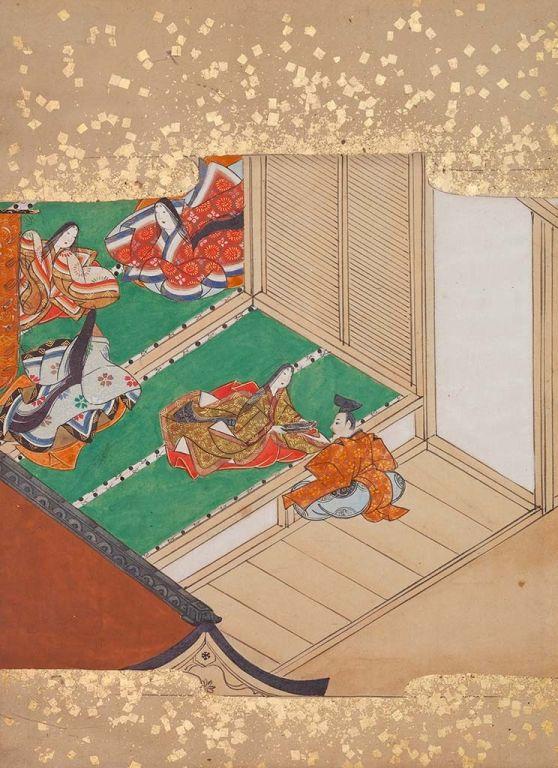 2739956–japonsky-paravan-vysek3-ctvrtina-17-stoleti–1-0x768p0
