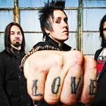 Rock for People má první šťastný čtyřlístek: hvězdy alternativního rocku, electro swingu, nu metalu a indie