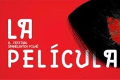 la-pelicula_a_image_634946408829