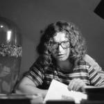 První německojazyčná magorovská monografie  bude představena ve Vídni