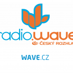 Český rozhlas žije!