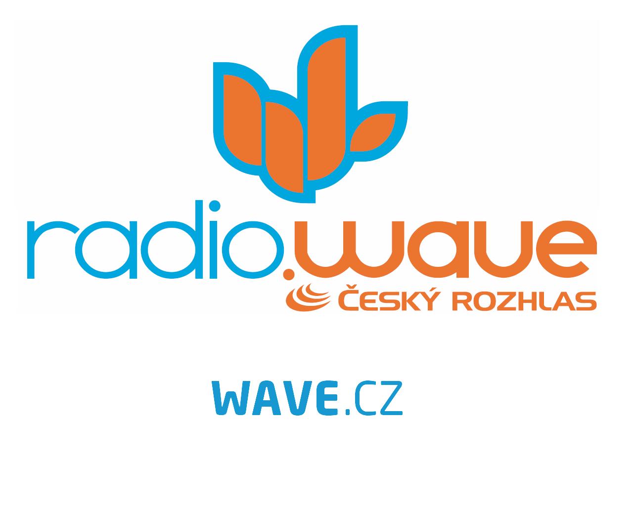 radio-wave-logo