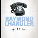 Marlowova výška (Vysoké okno – Raymond Chandler)