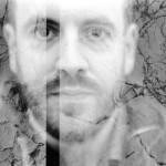 MUSIC INFINITY uvádí:  Ulrich Schnauss (GER) + aus (JP)
