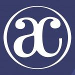 Ceny Nakladatelství Academia a Studentská soutěž 2012