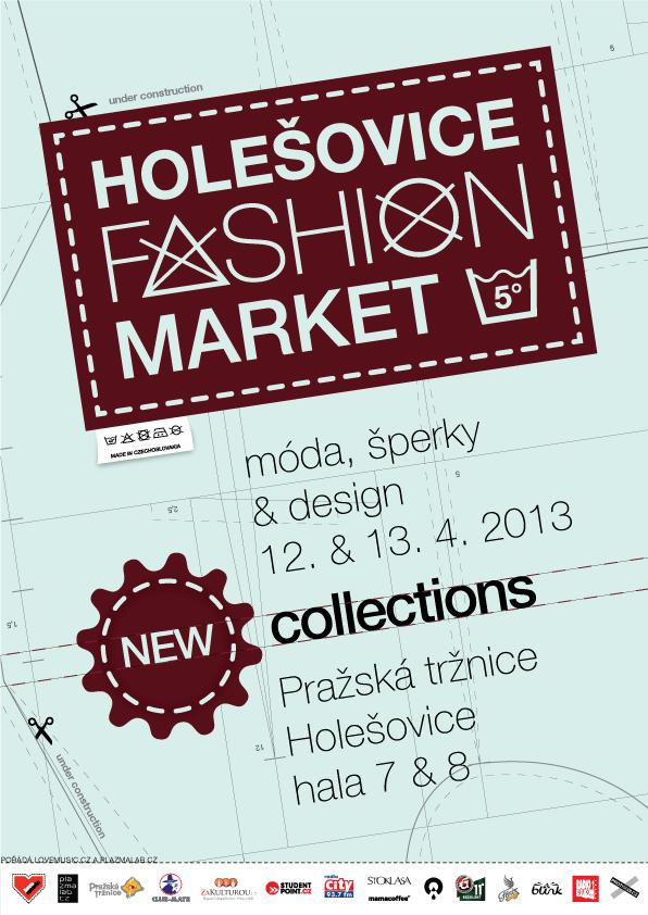 HFM5 plakát 1.1