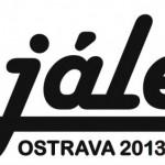 Majáles 2013: Největší ostravská studentská akce roku
