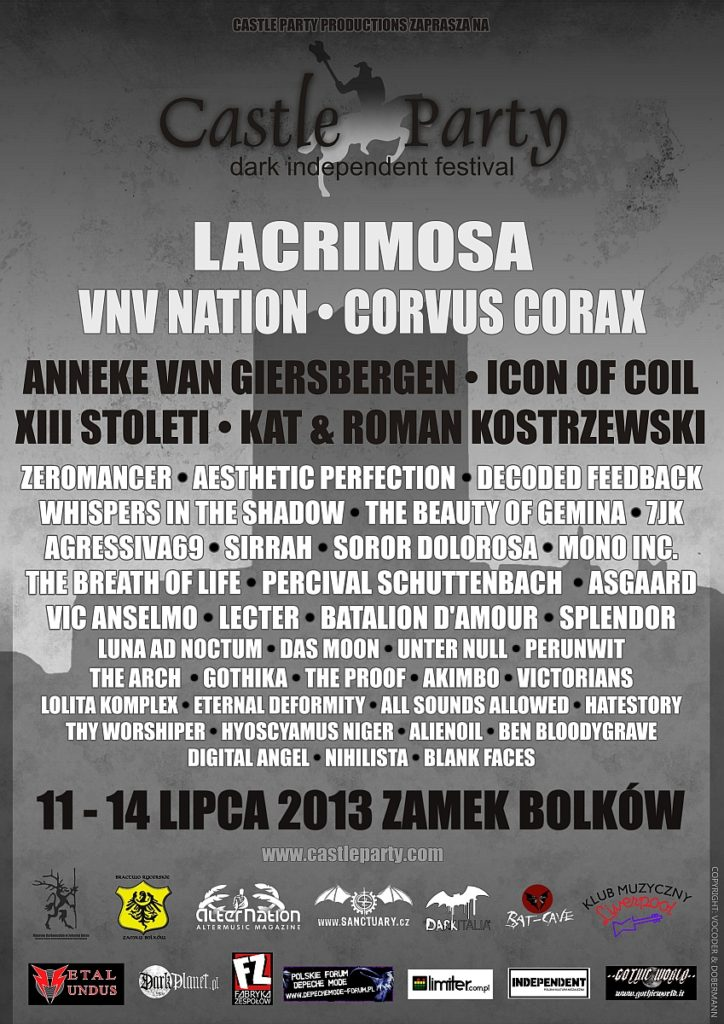 cp_2013_poster (1)