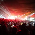 Zhodnocení akce Let It Roll Winter 2013 a pozvánka na letní festival