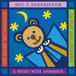 Hvězdy, tma a pan Andersen