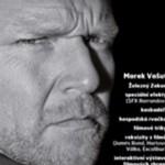 Nahlédněte do zákulisí akčních filmů v OC Silesia