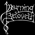 Mourning Beloveth – Formless (2013)