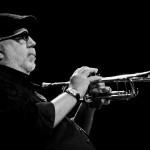 Pětinásobný držitel Grammy Randy Brecker zahraje v Kostelci