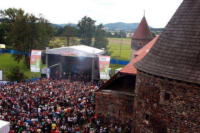 festival-Hrady-CZ