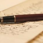 Z našeho šuplíku – básně od Ivety Dzikové