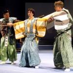Japonsko a jeho kultura na tři dny ovládlo Brno!