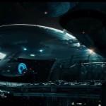 StarTrek: Do temnoty vznikl pro kina IMAX