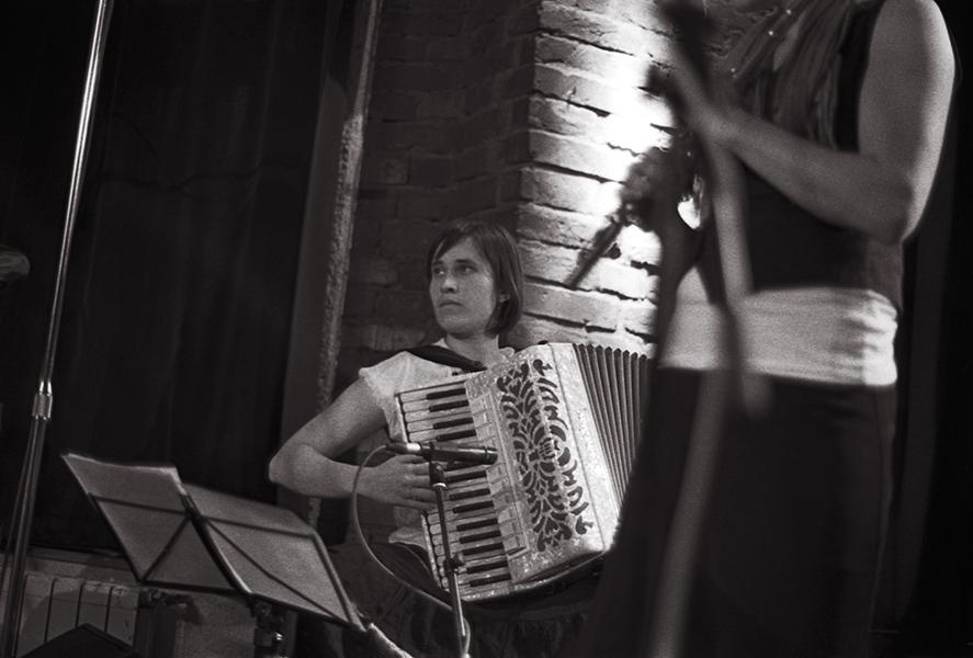 foto: Marek Šurkala