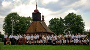 Moravskoslezská Sinfonietta