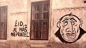 Antisemitismus na Slovensku, zdroj: http://www.moderni-dejiny.cz
