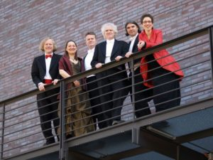 4_Cantus_Coelln_singers_photo by Wolf Nolting_18.7.2013_m