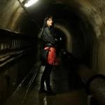 Upírský thriller Isabel míří do kin