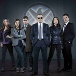 Agents of the Shield, další podívaná z dílny Marvel