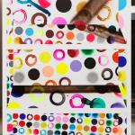 Vernisáž výstavy Davida Hanvalda