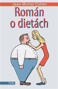 roman o dietach