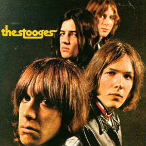 the_stooges
