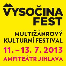 vysocina-fest-2013