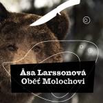 Asa Larssonová – Obět Molochovi