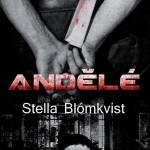 Andělé Stelly Blomkvistové přicházejí v červenci, stejně tak jako další knihy z nakladatelství MOBA
