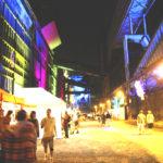 Colours of Ostrava očima našeho fotografa