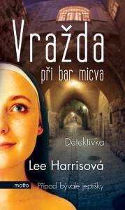 big_vrazda-pri-bar-micva-171300