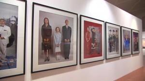 Peking-Praha/ Nový pohled na současné čínské umění, zdroj: ČT24.