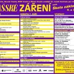 Škola základ života – festival studentského života