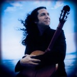 Já jsem flamenco: Hvězdný španělský kytarista Tomatito o tom přesvědčí pražské publikum  v Hybernii 1. prosince