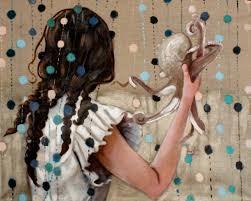 Cristina Fioreza - Escape without leaving