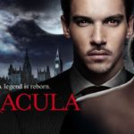 Legenda se vrací – Dracula