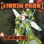 Linkin Park a jejich nový Reanimation?