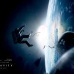 Přitáhne vás Gravitace?